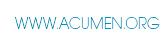 www.acumen.org